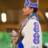 Powwow(13)