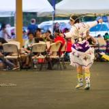 Powwow(15)